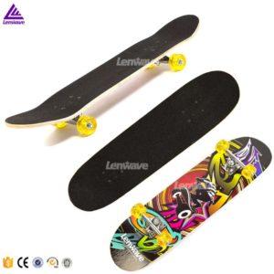 Lenwave-Brand-Skate-board-768x768-min