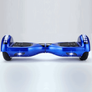 6.5 Inch Hoverboards