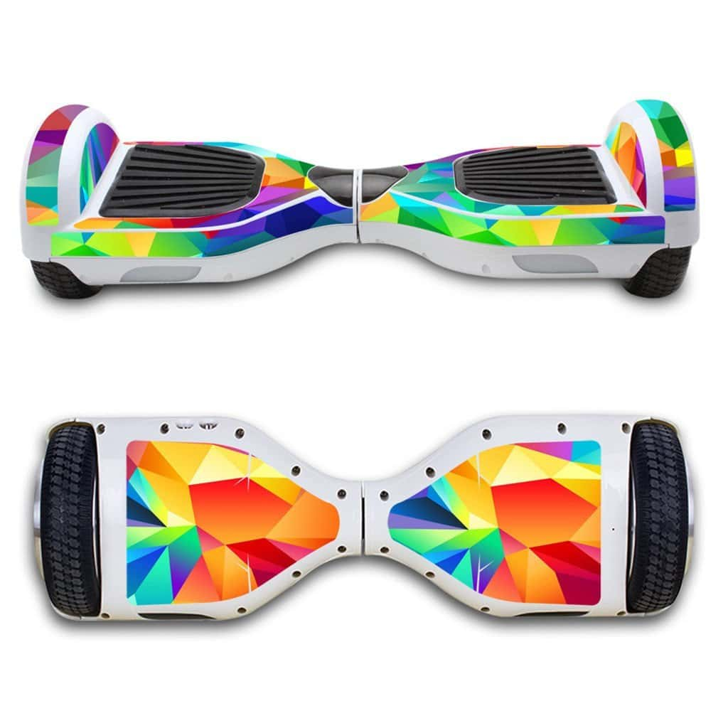Accessories Australia Hoverboards