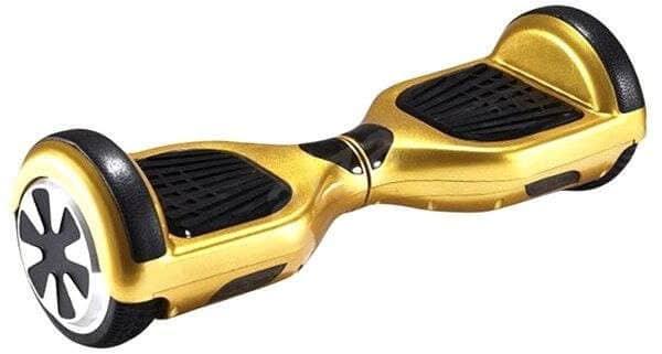 gold led4