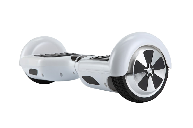 Top 10 Self Balancing Scooters Of 2019  Best Self