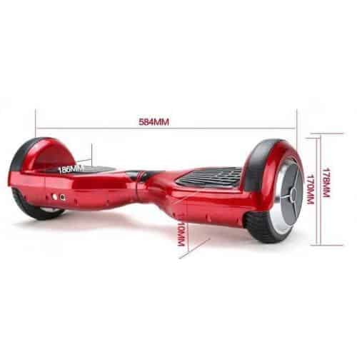 smart-electric-scooter-6-5-red-a5654-0-1-1-500×500