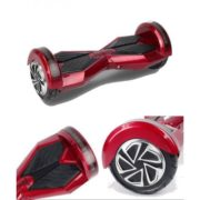 smart-electric-scooter-8-wine-red-a5652-0-1-1-500×500