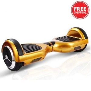 gold self balancing scooter-0-1-1-500x500