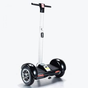 mini segway with handle-0-1-1-500x500