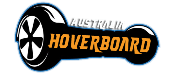 Australia Hoverboards