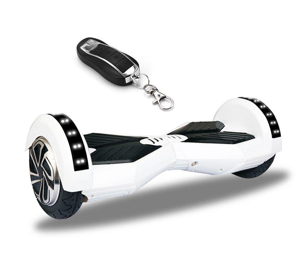 Car Speed Control Price