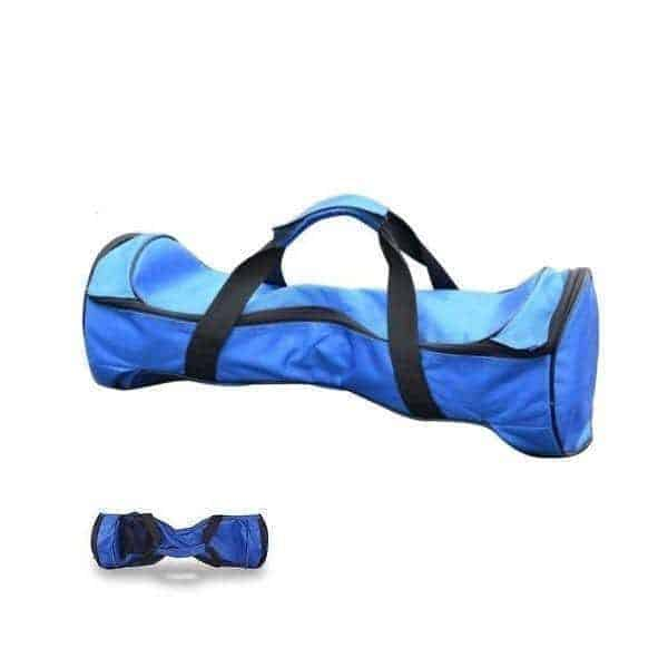Carry Bag for Self Balancing Scooter – 6