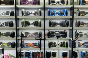 choose right hoverboard for you