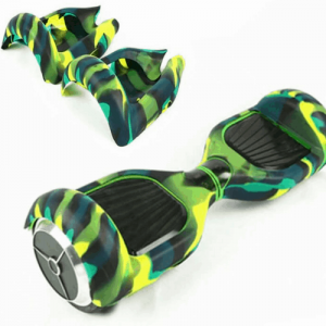 segway protective case