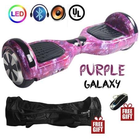 purple glaxy 1