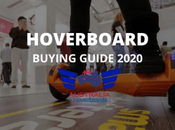 buying a hoverboard guide 2020
