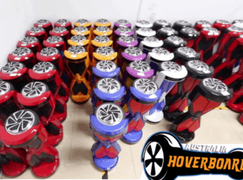wholesale hoverboard